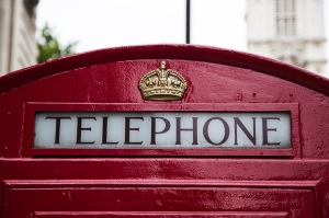 phone-booth-telephone-public-phone-64011